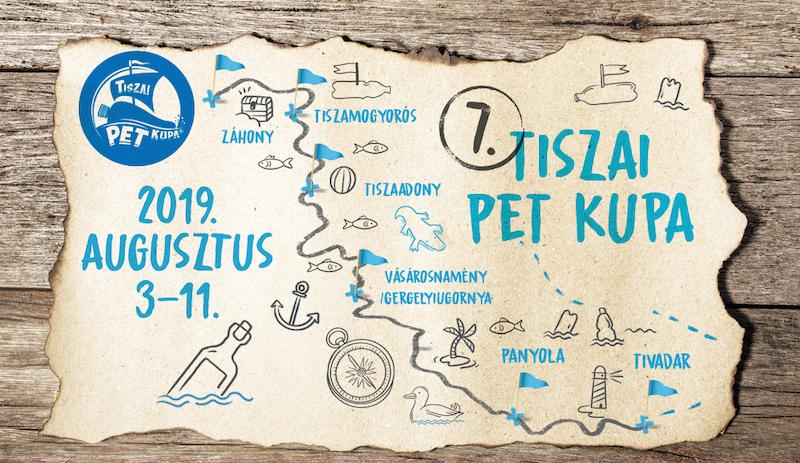 Pet Kupa 2019