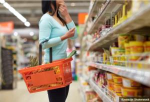 recupero eccedenze alimentari food waste ugly food