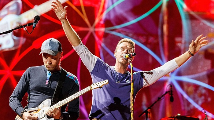 -Coldplay-immagine
