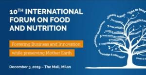 Convegno BCFN Foundation su-eatable