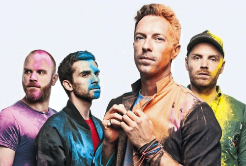 -Immagine-Coldplay-