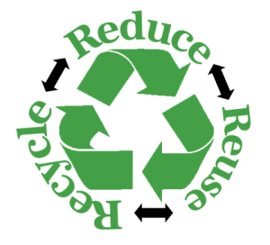 Riusa ripara ricicla