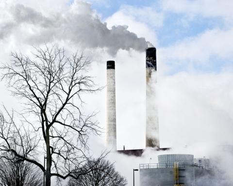L'inquinamento atmosferico aumenta il rischio di osteoporosi