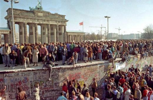 Berlino-02