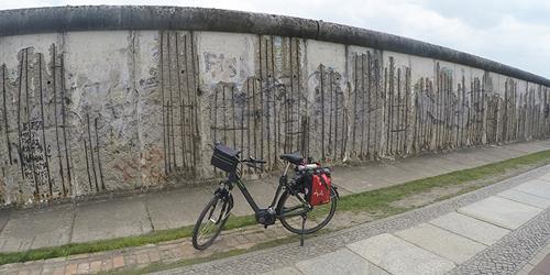Berlino-03
