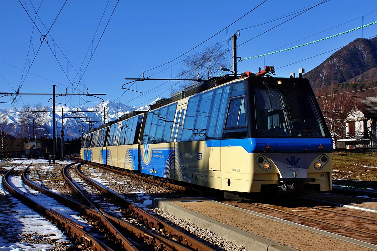 Ferrovia-Vigezzina-Centovalli-Copertina.jpg