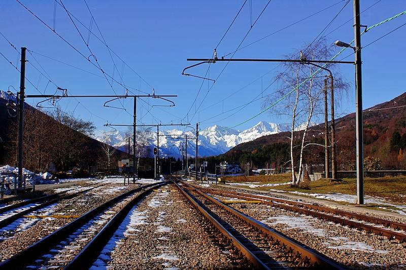 Ferrovia-Vigezzina-Centovalli-Treno-_MG_8891.jpg