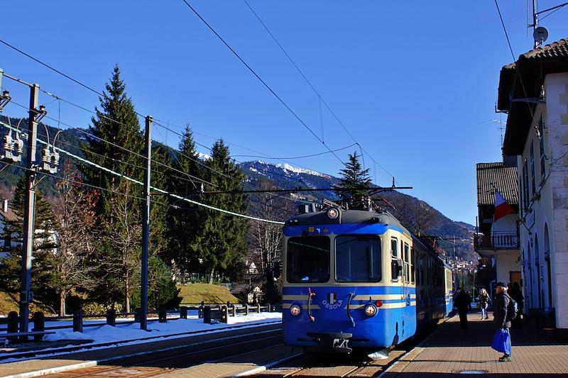 Ferrovia-Vigezzina-Centovalli-Treno-_MG_8898.jpg