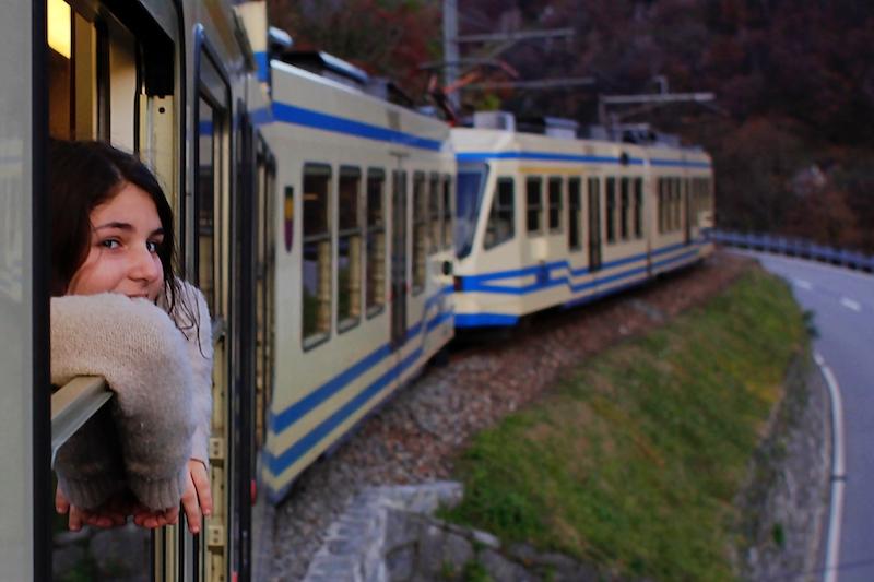 Ferrovia-Vigezzina-Centovalli-Treno-_MG_9254.jpg