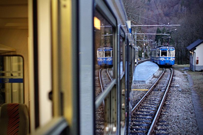 Ferrovia-Vigezzina-Centovalli-Treno-_MG_9374.jpg
