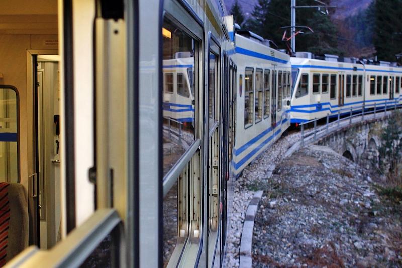 Ferrovia-Vigezzina-Centovalli-Treno-_MG_9387.jpg