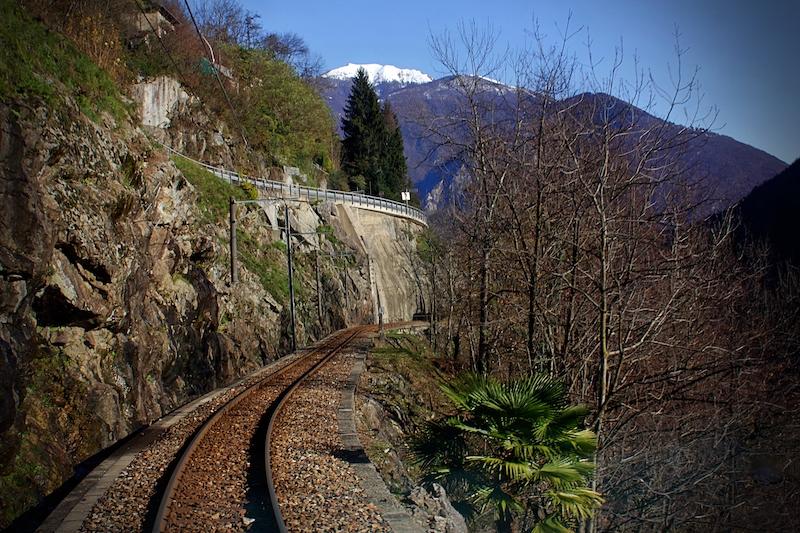 Ferrovia-Vigezzina-Centovalli-Viaggio-_MG_9000.jpg