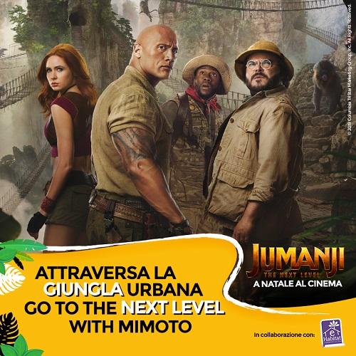 -Jumanji-The Next Level-