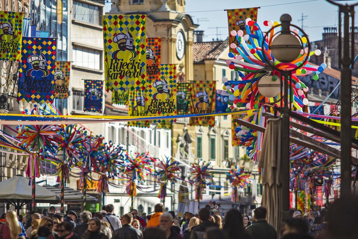 Rijeka-Carnival-by-Borko-Vukosav-1.jpg