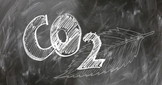emissioni co2 (1)