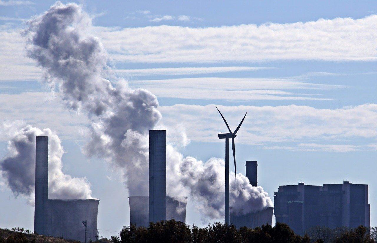 emissioni co2 (2)