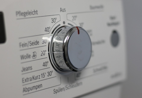 elettrodomestici risparmiare ridurre consumi ambiente risparmio energia