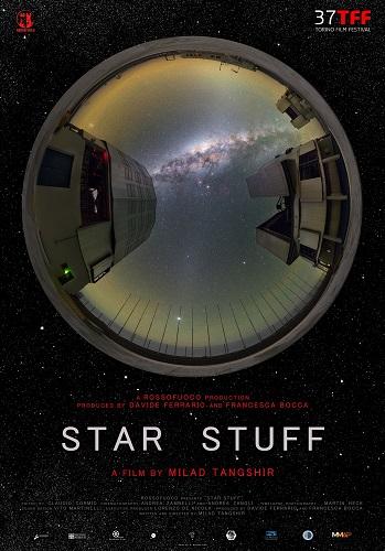 starstuffposter