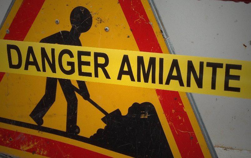 amianto pixabay 2