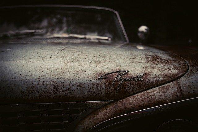 automobile (2)