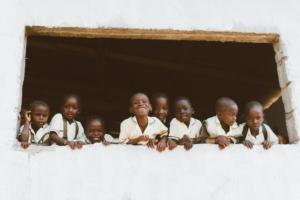 bambini poveri world food programme