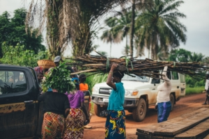 economia locale world food programme