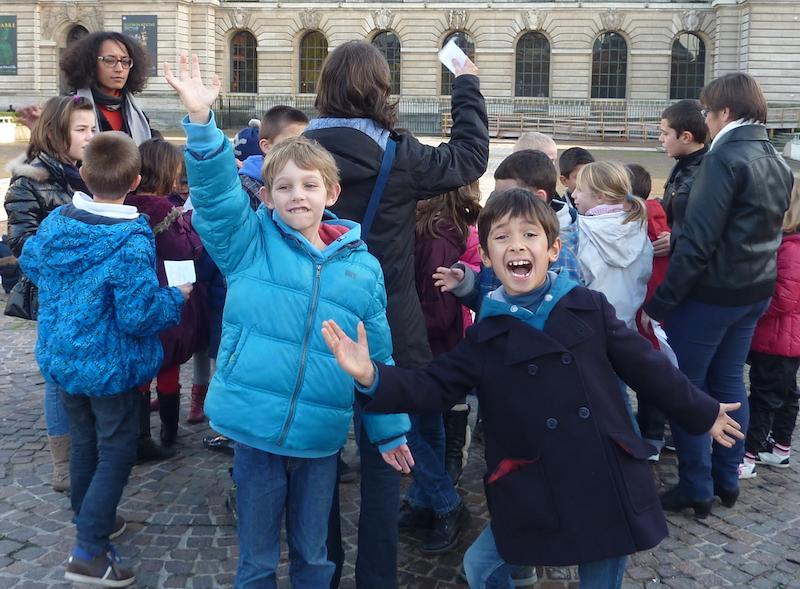Coronavirus gite scolastiche sospese Italia estero