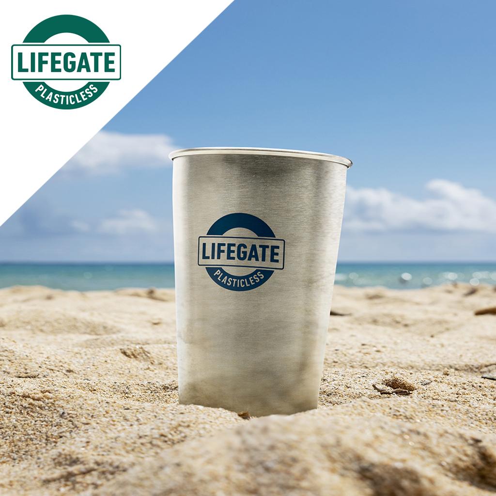 bicchiere-lifegate-plasticless JPG