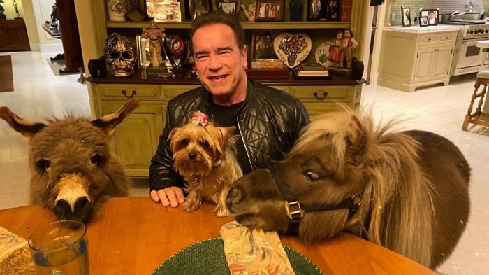 -Anthony Hopkins-Arnold Schwarzenegger-