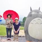 -Totoro-Giappone-