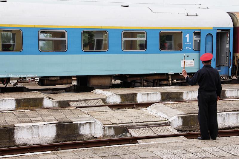 Treno-Bulgaria10.jpg