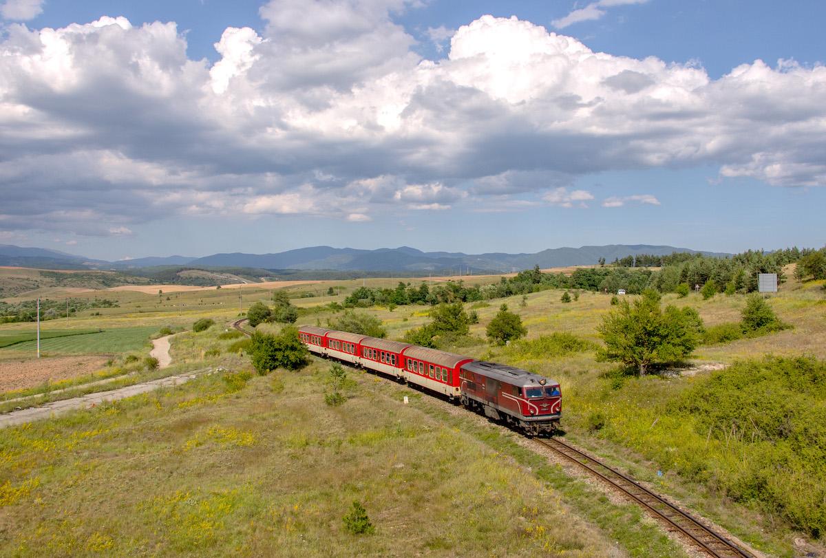 Treno-Bulgaria7.jpg