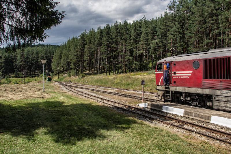 Treno-Bulgaria8.jpg