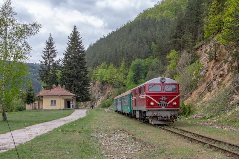 Treno-Bulgaria9.jpg