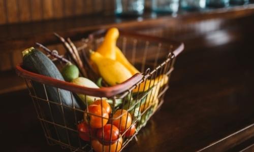 Alimenti e sistema immunitario