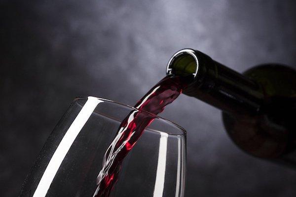 Degustazione vino online