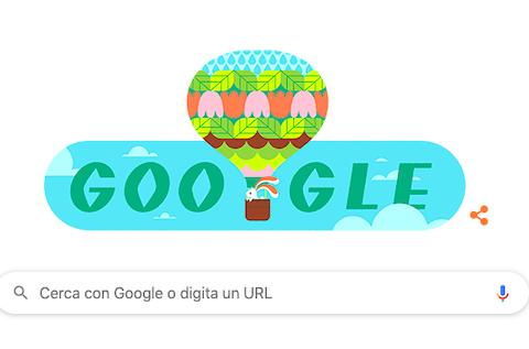 doodle-google-primavera