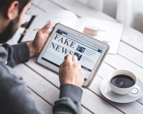 le Fake News più frequenti sul Covid-19