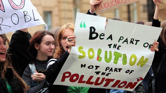manifestazioni ambiente (2)