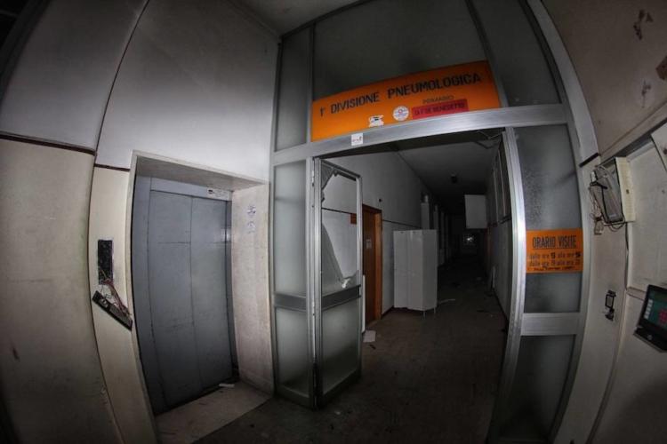 Ospedali-abbandonati-Abruzzo-ph-Ascosi-Lasciti-750x500.jpg