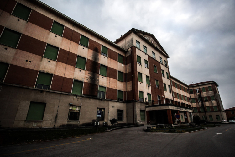 Ospedali-abbandonati-Friuli-ph-Ascosi-Lasciti-750x500.jpg