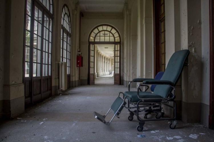 Ospedali-abbandonati-Lombardia-ph-Ascosi-Lasciti-750x500.jpg