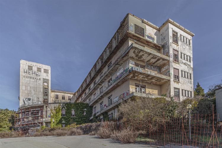 Ospedali-abbandonati-Sardegna-ph-Ascosi-Lasciti-750x500.jpg