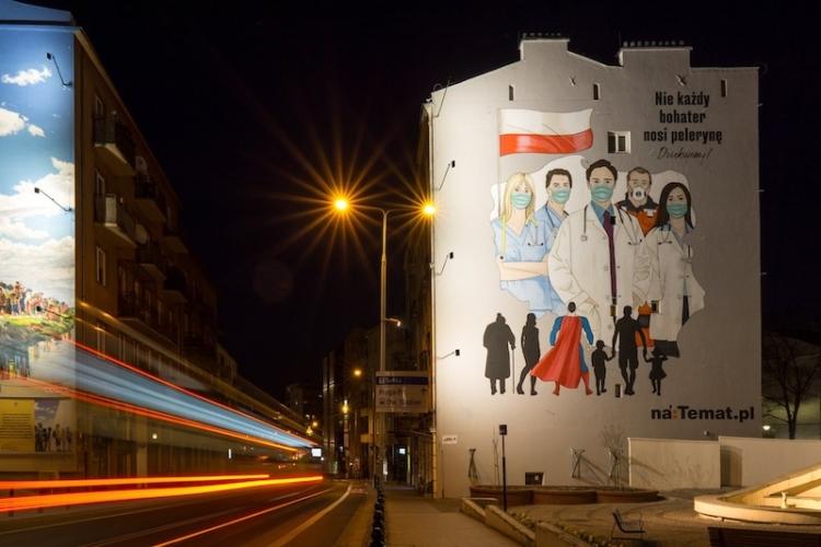 Primo-Maggio-2020-murales-Coronavirus-Natemat-750x500.jpg