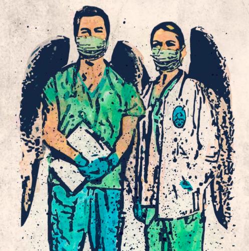 Primo-Maggio-2020-murales-Coronavirus-Tvboy-497x500.png