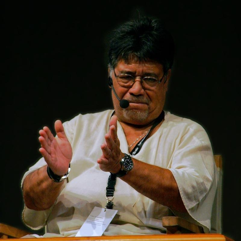 Luis Sepúlveda morto di Coronavirus
