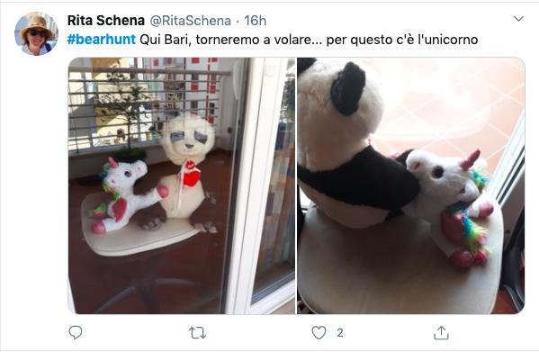 bear-hunt-bari