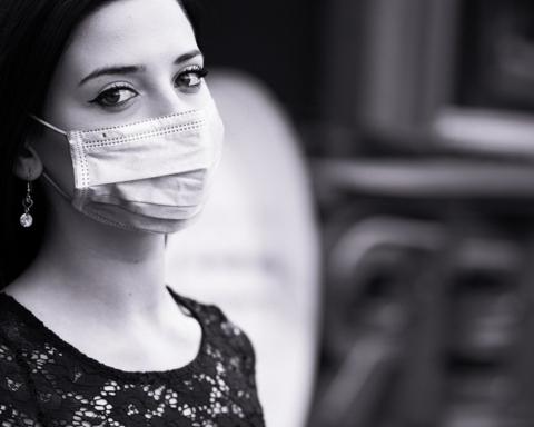 Coronavirus, la battaglia del Ministero della Salute contro leFake News