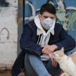 Coronavirus-Il Portogallo regolarizza i migranti