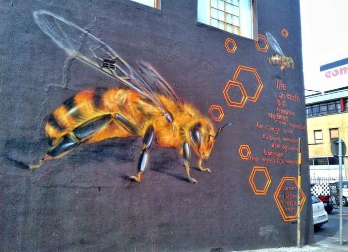Claire-Homewood-Bee-Wisdom-689x500.jpg